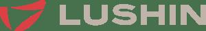 lushin-logo