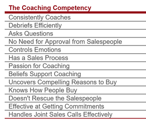 omg-coaching-competencies