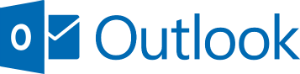Outlook and Membrain