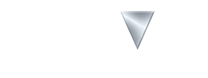 pda-logo-inverted