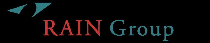 rain-group-logo