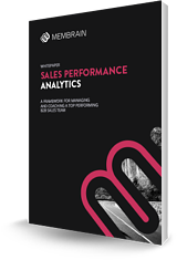 Sales Performance Analytics
