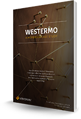 resources-thumbnail-westermo-communications.png
