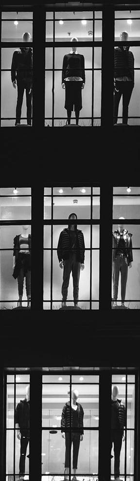 storefront_crm_whitepaper