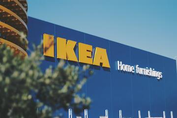How to Win More Sales the IKEA Effect Way