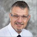 Tibor Shanto, Renbor Sales Solutions Inc.