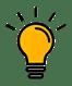 transparent-idea-icon-seo-icon-lightbulb-icon-5da1bd4d12a1d0.3939065915708808450763