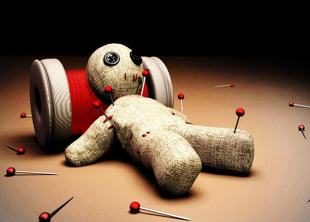 voodoo-dolls-wallpaper.jpg