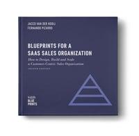 wbd_book_blue