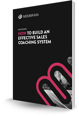 whitepaper-thumbnail-coaching-system