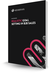 whitepaper-thumbnail-realistic-goal-setting