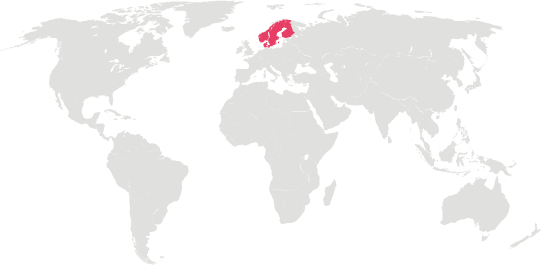 world_map_nordics