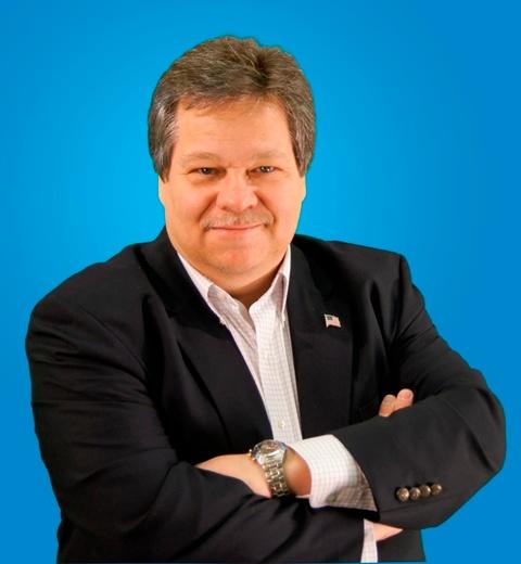 Bob Britton