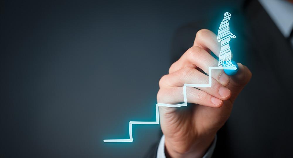 consistent-sales-coaching-improves-sales-performance