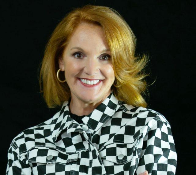 Krista S. Moore