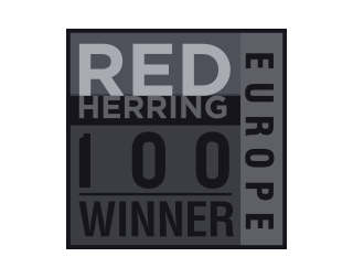 Red Hering Top 100 Europe