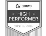 higher-performance