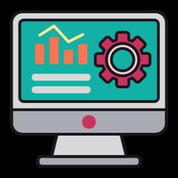 data-driven (3)