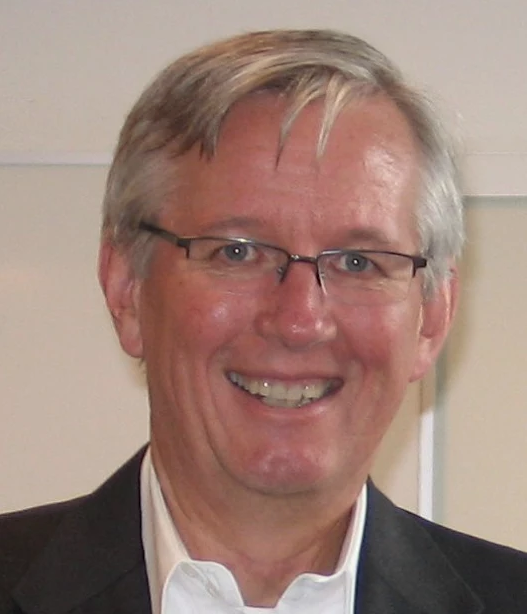 Dave Brock, Partners In EXCELLENCE