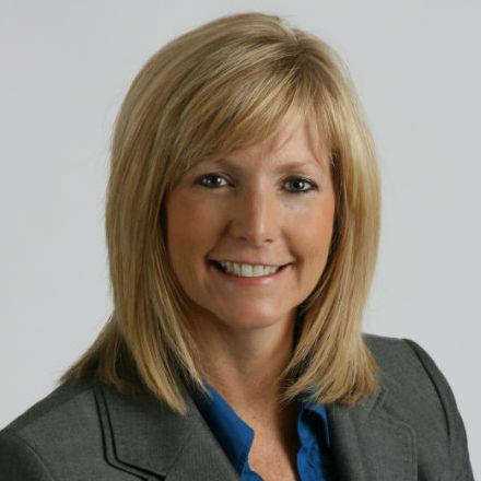 Gretchen Gordon, Braveheart Sales Performance