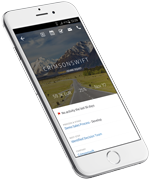 Mobility for your sales team with Membrain Go