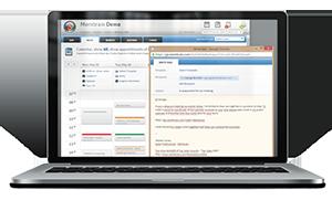sales-productivity-tools