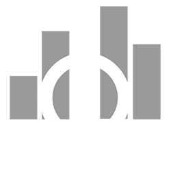Membrain - Software for Sales Analytics