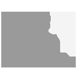 Membrain - Sales CRM Software