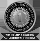 membrain-award-winning-software-top-sales-enablement