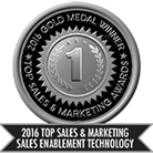 membrain-award-winning-software-top-sales-enablement